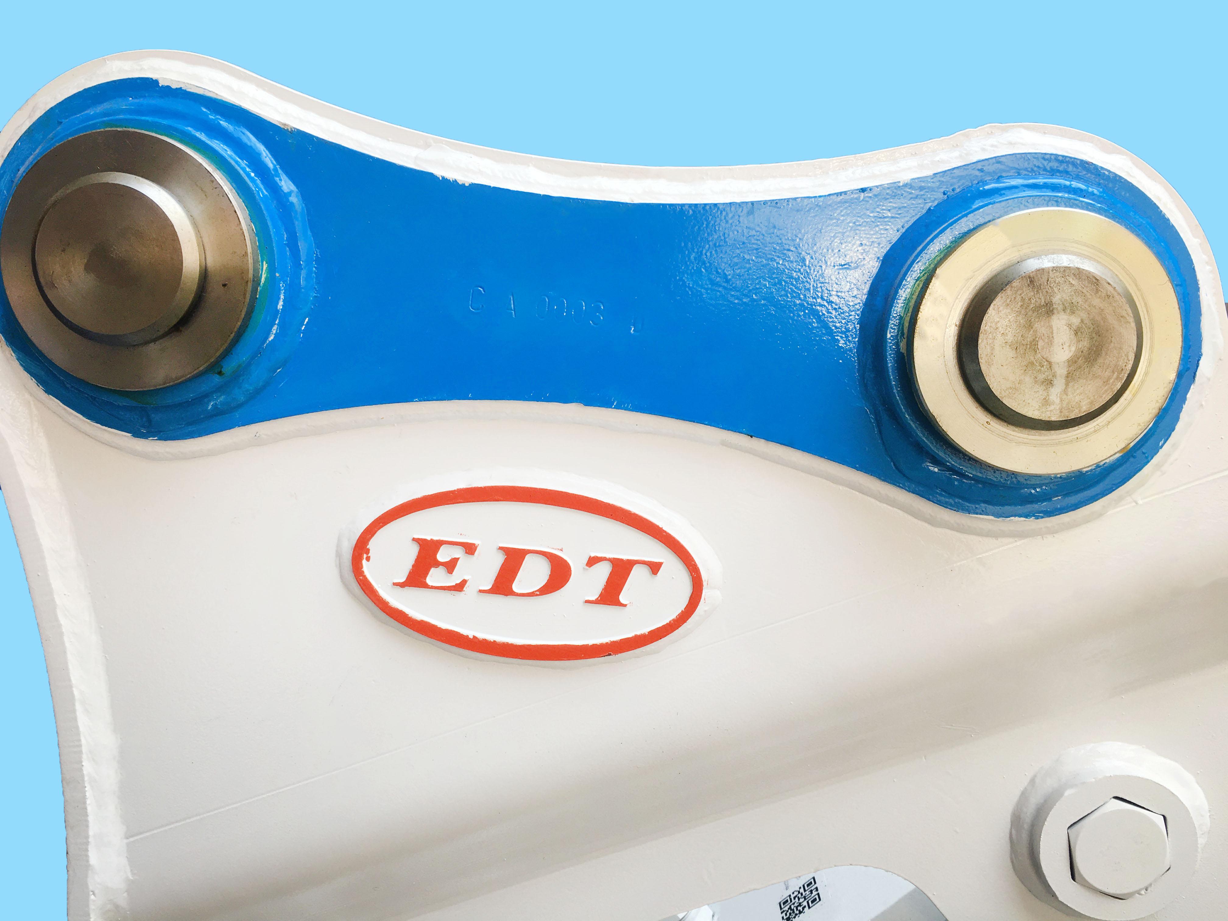 Búa phá đá EDT450 -2